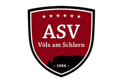 <strong>ASV Völs am Schlern</strong> // Sport in Völs am Schlern