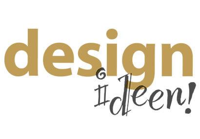 <strong>Designideen</strong> // Werbeagentur in Seis am Schlern