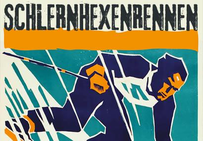 <strong>Hexenrennen</strong> // die besonderen Skirennen auf der Seiser alm