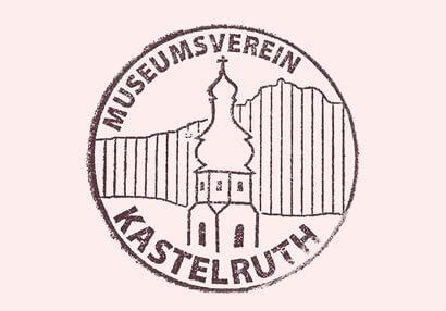 <strong>Museumsverein Kastelruth</strong> // Verein für die Errichtung und Erhaltung von Museen im Gemeindegebiet Kastelruth