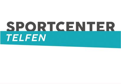 <strong>Sportcenter Telfen</strong> // Schwimmbad / Tennes / Kegeln / Bouldern /  Pizzeria